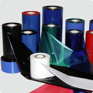 Wachs-Bitumen-Folien und Spezialfolien