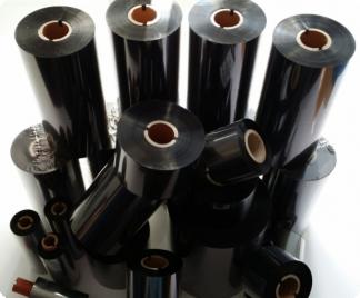 Folien für Thermotransferdruck